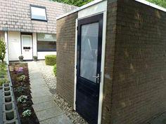 Zwanenveld 3131 te Nijmegen