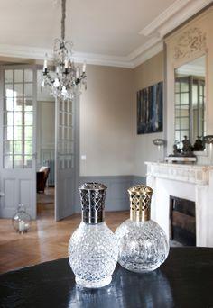 85 Best Berger 2019Home Maison FragrancesIndoorInterior Images In A5Rqc4jL3