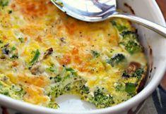 Sărac în calorii, dar bogat în micronutrienți, broccoli este una dintre legumele care nu ar trebui să ne lipsească din alimentație. Echipa Bucătarul.euvă oferă 3 rețete delicioase din broccoli, care se prepară ușor și sunt ideale pentru prânz sau cină. Veți obține bucate sănătoase și sățioase, pline de vitamine și savoare. Bucurați-vă de gustul minunat al acestor bucate extraordinare! 1. Chiftele de legume cu broccoli INGREDIENTE -broccoli -cartofi -ceapă -morcov -ulei de floarea soarelui…