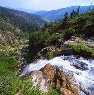 Einzigartiges Riesengebirge