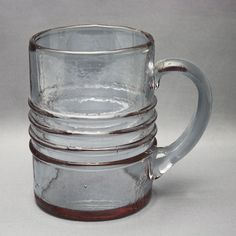 Aladdin, Finland, Beer, Mugs, Glasses, Tableware, Vintage, Design, Root Beer
