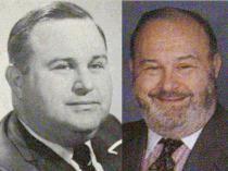 Gene Hart Flyers Hockey, Philadelphia Sports, Pilgrim, Bullying, Letting Go, Hockey Stuff, Profile, History, Eagles