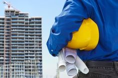 Civil Engineer Wanted for Construction Company in Abu Dhabi Abu Dhabi - - Best Place to Buy Sell and Find Job Ads in Dubai Civil Engineering Consultants, Ing Civil, Civil Engineering Construction, Job Ads, Find A Job, Abu Dhabi, Uae, Civilization, 4 Years