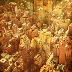 How Many Windows Are There in Manhattan? 10.7 million.