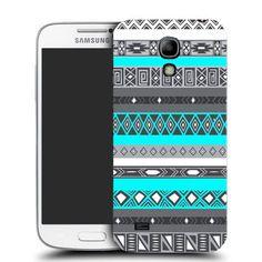 Nightfall Design Coque Housse case Etui pour Samsung galaxy s4 mini i9190: Amazon.fr: High-tech