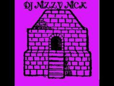 Nizzy Nick - Friend Or Foe freeverse   Prod. By Profetesa feat TunnA Beats