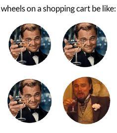 Crazy Funny Memes, Really Funny Memes, Stupid Memes, Funny Relatable Memes, Haha Funny, Funny Cute, Dankest Memes, Funny Jokes, Funny Stuff