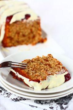 Runebergin kakku - Suklaapossu Tiramisu, Cake Recipes, Pie, Ethnic Recipes, Desserts, Food, Torte, Tailgate Desserts, Cake