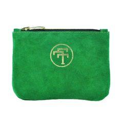 Mini ToraTTa verde