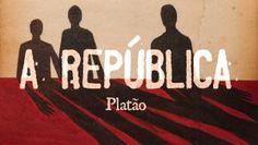 OS 30 LIVROS MAIS IMPORTANTES DA HISTÓRIA - A República