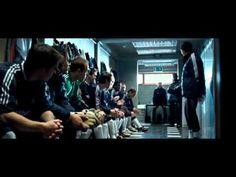 Gol 1 (La Película completa en Español)