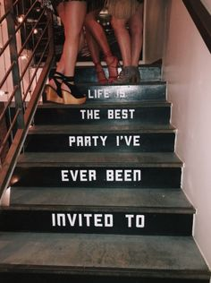 24 Of The Best Quotes On VSCO 24 Of The Best Quotes On VSCO Related inspirierende Zitate, die Ihnen helfen, nach Ihrer narzisstischen Beziehung Citations Inspirantes Qui Vont Changer Votre Vie. Inspirational Quotes For Girls, Quotes To Live By, Motivational Quotes, Uplifting Quotes, Cute Quotes, Girl Quotes, Great Quotes, Quotes For Pics, Quotes With Pictures