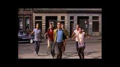 cine musical americano - YouTube Comedia Musical, Youtube, Montages, Musicals, Youtubers, Youtube Movies