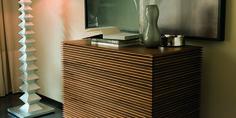 Porada - Riga 4 drawer dresser