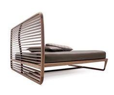 ( my favourite italian furniture... ever )
