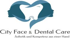 City Face – Invisalign Wien Spezialisten Invisalign ist ein nahezu unsichtbarer Weg, Ihre Zähne zu korrigieren und Ihnen Ihr Lächeln zu verschönern – ohne feste Zahnspange.