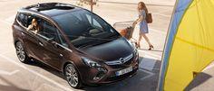 Ofertas Descatadas - Agrogil - Concesionario Oficial Opel en Alcalá de Henares (Madrid), Arganda del Rey (Madrid) y Rivas - Vaciamadrid (Madrid)