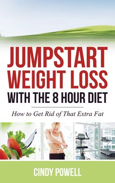 Valuable Suggestions To Help Make Your Weight Loss A Success *** Click the image for more details #WeightLoss