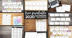Free Printable I Spy Coronavirus Quarantine Activity - Paper Trail Design 2021 Calendar, My Calendar, Calendar Pages, Free Printable Calendar, Printable Planner, Free Printables, Free Planner Pages, Block Calendar, Study Planner
