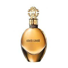 Sevil Parfümeri - Roberto Cavalli EDP Bayan Parfum 50 ml via Polyvore
