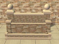 4 Timely Tips AND Tricks: Picket Fence How To Make brick fence pattern.Picket Fence How To Make. Small Fence, Front Yard Fence, Fenced In Yard, Horizontal Fence, Fence Art, Dog Fence, Pallet Fence, Horse Fence, Fence Landscaping