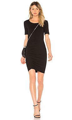 New Michael Stars Scoop Neck Dress online. Find great deals on VAVA by Joy Han Clothing from top store. Sku mmxn32909fsrz93320
