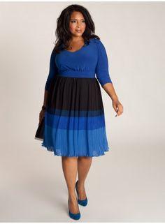 Plus Size Clothing | Women`s Apparel | Curvy Fashion at www.curvaliciousclothes.com sizes 1X-6X