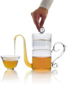 Une autre façon de servir le thé : Noël : 101 idées cadeaux pour ...