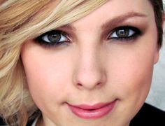 Makeup, Youtube, Make Up, Beauty Makeup, Youtubers, Bronzer Makeup, Youtube Movies