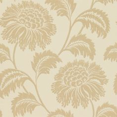 Harlequin - Designer Fabrics and Wallcoverings | Products | British/UK Fabrics and Wallpapers | Cappella (HLW75430) | Lucido Wallpapers