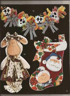 Minnie Mouse, Disney Characters, Fictional Characters, Art, Journals, Felting, Navidad, Decorations, Noel