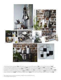 Home: Loft Style