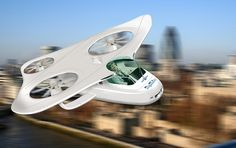 вертолеты будущего - Поиск в Google