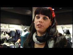 Tezenis, Fashion Blogger Lifestyle