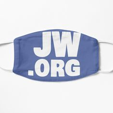 Caleb And Sophia, Jehovah Witness, Jw Gifts, 3d Drawings, Jehovah's Witnesses, Ford Mustang, Face Masks, Printable, Letters