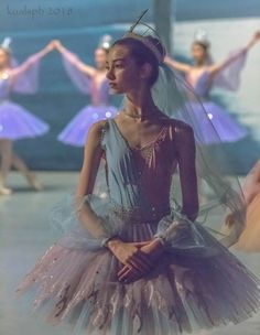 June Photos by Alexander Ku. Ballet Wear, Ballet Dancers, Ballet Photos, Dance Photos, Ballet Costumes, Dance Costumes, Ballet Photography, Fashion Photography, Vaganova Ballet Academy
