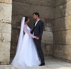 Weddings in Athens - Shared Moments - Greek Weddings Attica Greece, Athens Greece, Destination Wedding, Wedding Planning, How To Clean Crystals, Beautiful Wedding Venues, Greek Wedding, Wedding Photography, In This Moment