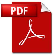 Piccolo Dizionario Italiano Polacco Polacco Italiano PDF Book - Mediafile Free File Sharing