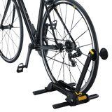 Works for 700c road bike