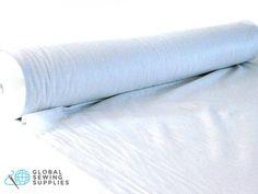 Βατελίνη, 140 εκατοστά πλάτος Bed Pillows, Pillow Cases, Fabric, Pillows, Tejido, Tela, Cloths, Fabrics, Tejidos