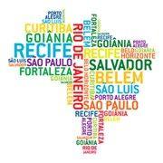 PROF. FÁBIO MADRUGA: Projeto exige aplicação de provas em todas as capi...