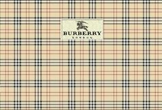 Burberry announces a new digital collaboration Burberry, Good Spirits, Tartan Pattern, Party Stores, Fashion Accessories, Luxury, House Styles, Design, Collaboration