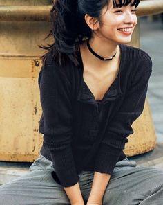 Nana Komatsu Japanese Models, Japanese Girl, Japanese Beauty, Nana Komatsu Fashion, Korean Girl, Asian Girl, Komatsu Nana, Yennefer Of Vengerberg, Foto Real