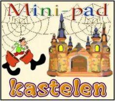 Mini-pad Kastelen :: mini-pad-kastelen.yurls.net