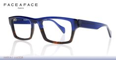 #faceaface HAKKA1 col.008 New Color for #mido  More info : www.faceaface-paris.com