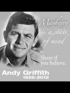 Barney Fife Quotes I Loved The Andy Griffith Show Growing Up I Remember.from The .
