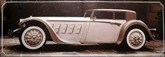 1932  Bucciali-tav-12