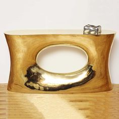 Limited Edition Furniture and XXI Century decorative arts – Twenty ...