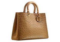 bolsa couro de avestruz - Pesquisa Google