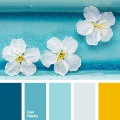 Color Palette #2932 | Color Palette Ideas | Bloglovin'